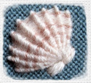 cvs wk shell