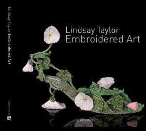 Lindsay Taylor book