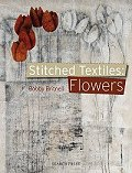 stitched-textile-flowers